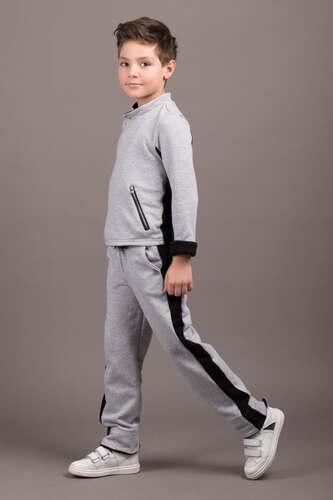 Спортивний костюм-K30052P