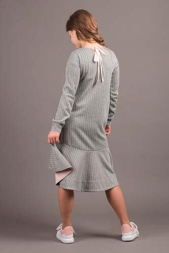 Сукня-K30058P