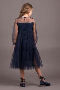 Сукня-K30074P