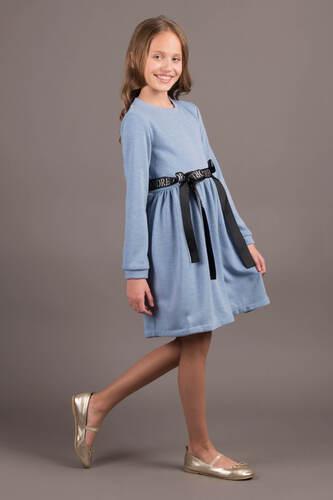 Сукня-K30091P