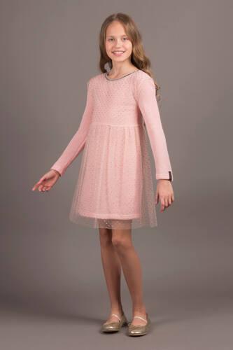 Сукня-K30095P