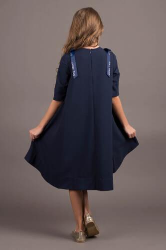 Сукня-K30101P