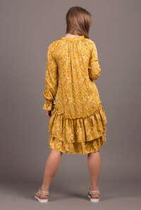 Сукня-K40015