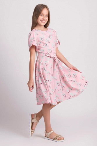 Сукня-K40016P