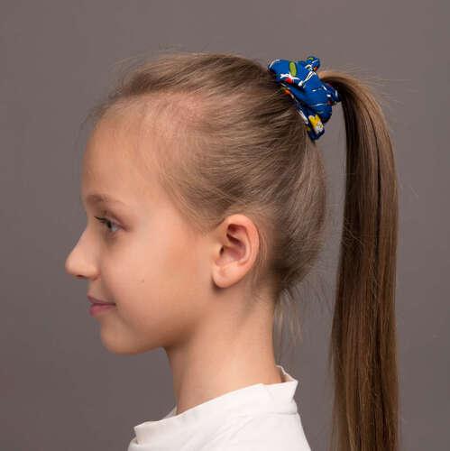Резинка для волосся-K40112