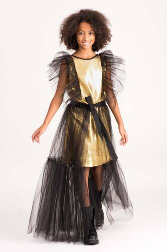 Сукня-K50030