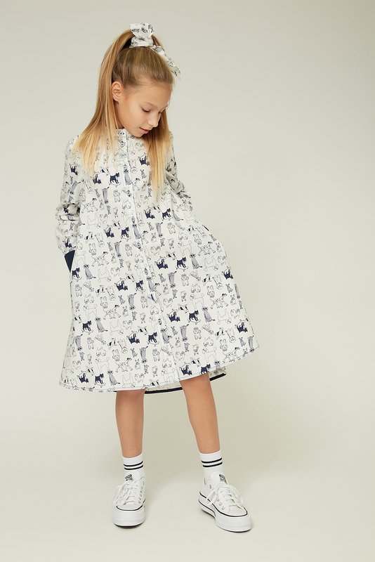 Сукня-K60004
