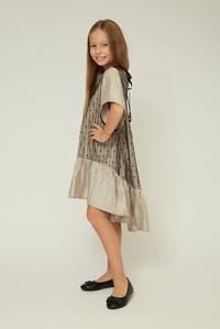 Сукня-K60006