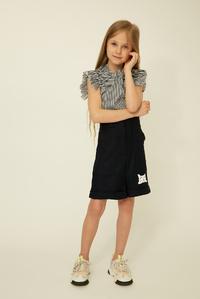 Блуза-K60029