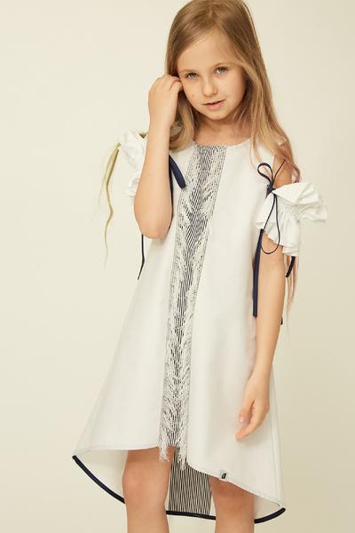 Сукня-K60034