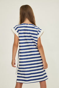 Сукня-K60035