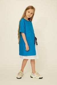 Сукня-K60038