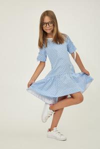 Сукня-K60039