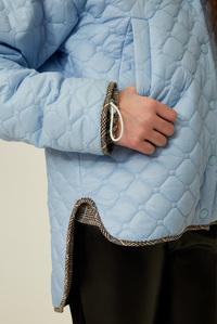 Куртка-K60057