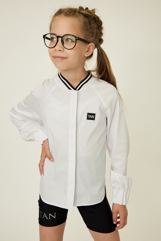 Рубашка-K61003