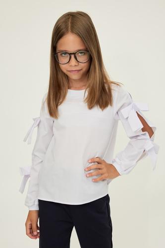 Блуза-K61007