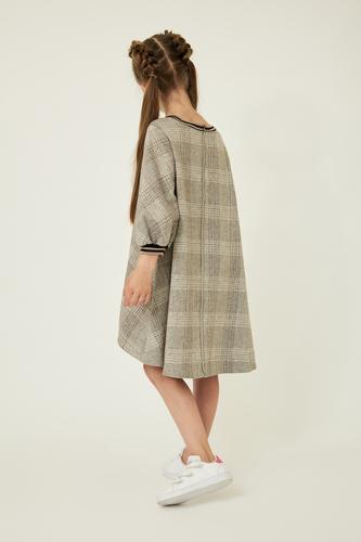 Сукня-K61011