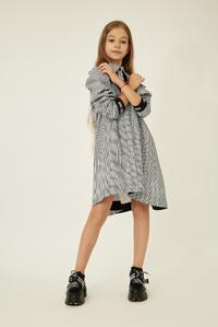 Сукня-K61017