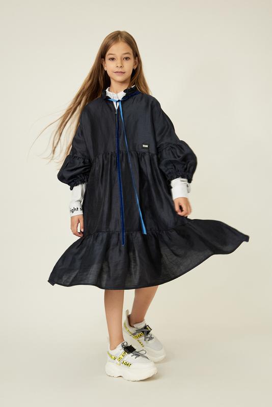 Платье-K61018