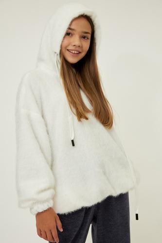 Куртка-K61042