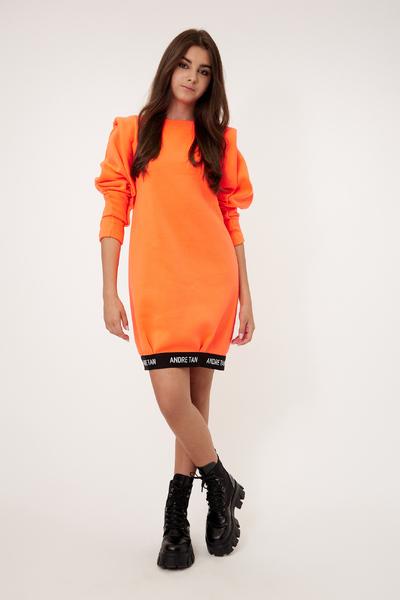 Сукня-K61043