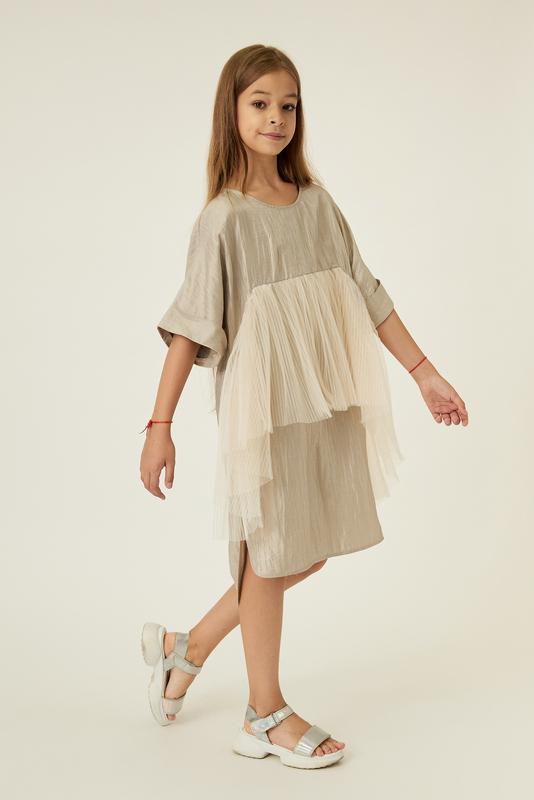 Платье-K61050
