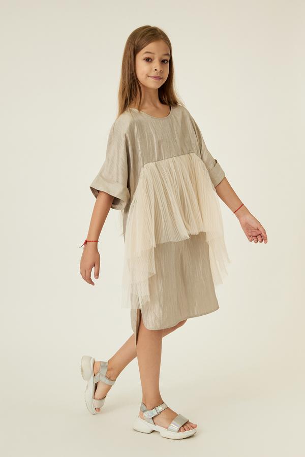 Сукня-K61050