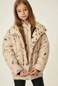 Куртка-K61058