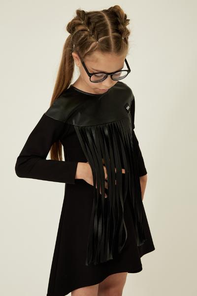 Сукня-K61061