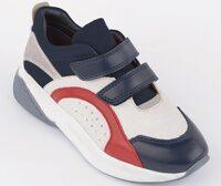 Кросівки-L0015