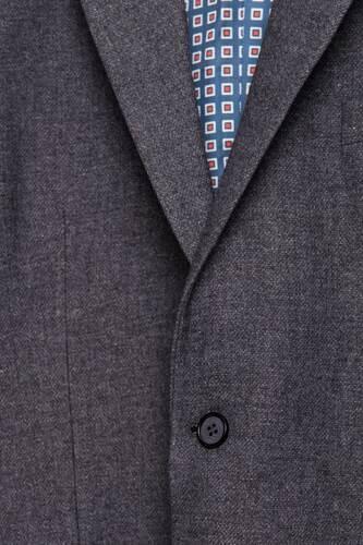 Піджак-M15010O