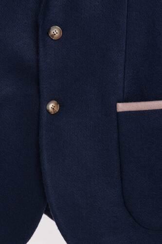 Піджак-M15057O