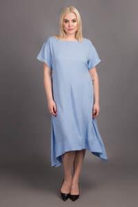 Сукня-P28025P