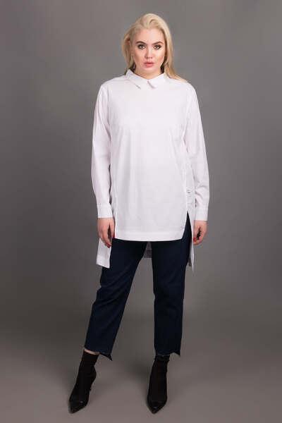 Блуза-P29000P