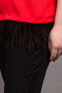 Блуза-P29001PP