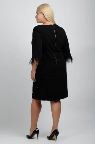 Сукня-P29008P