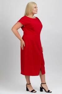 Сукня-P29011P