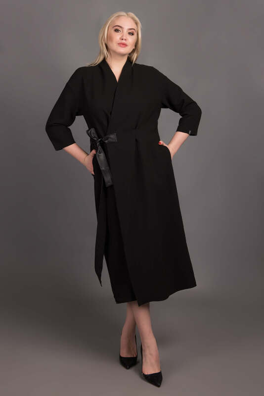 Сукня-P29012PO