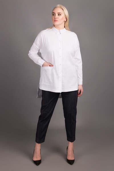 Блуза-P29018P