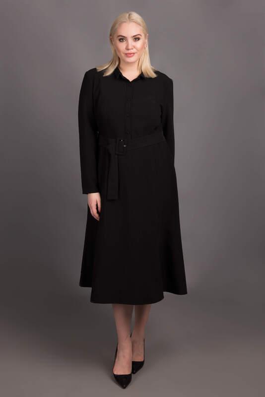 Сукня-P29023PO