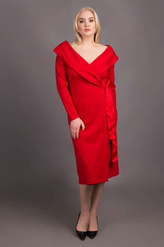 Сукня-P29024PO