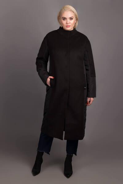 Пальто-P29040PO
