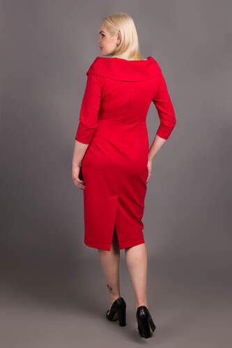 Сукня-P29041PO