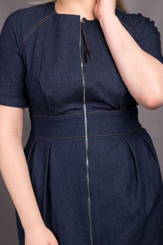 Сукня-P29042PP