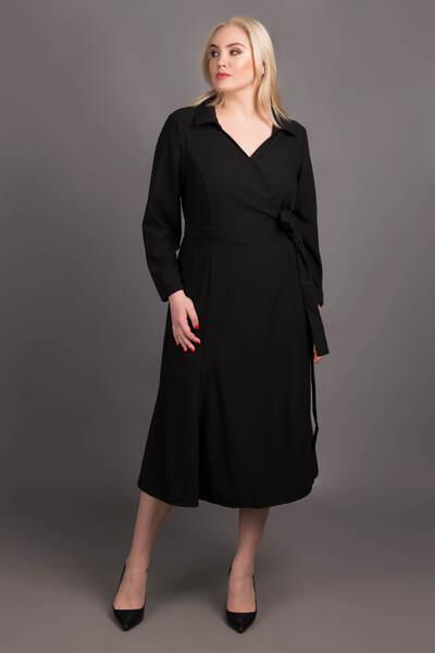Сукня-P29045P