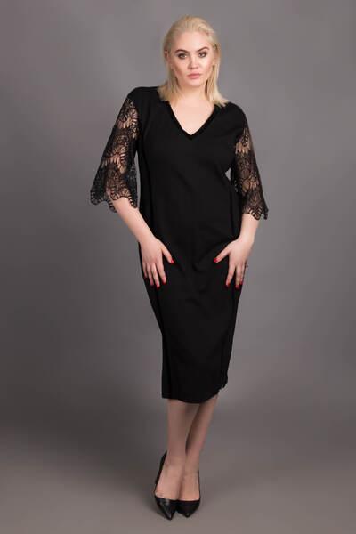 Платье-P29046P