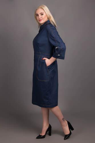 Сукня-P29047PP