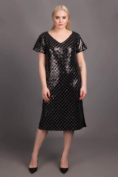 Сукня-P30000PO