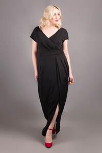 Сукня-P30002PO
