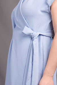 Сукня-P30003PO
